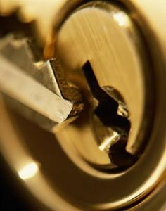 Locksmith Company Oakville
